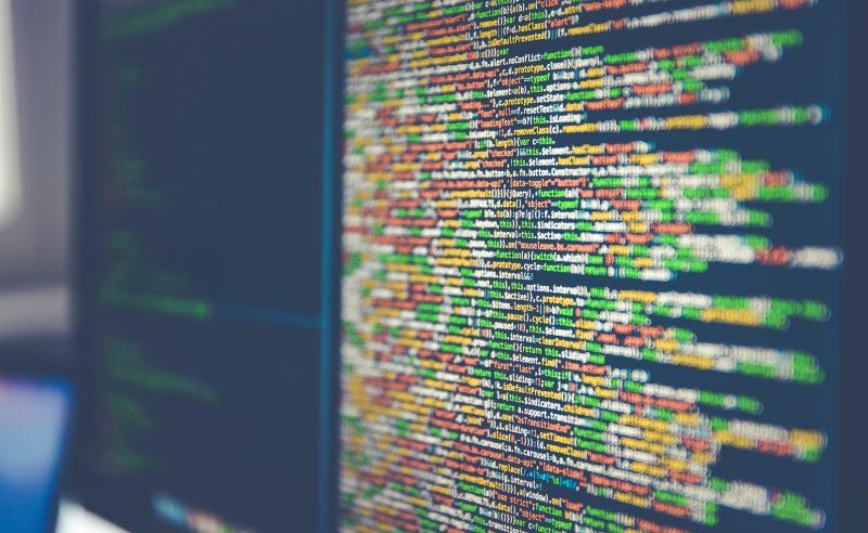 rechten bij elektronische verwerking van gegevens